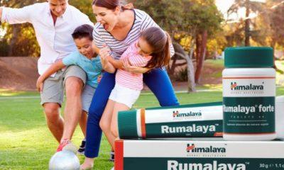 Între sedentarism şi sporturi extreme există o zonă de echilibru pentru articulaţii sănătoase!