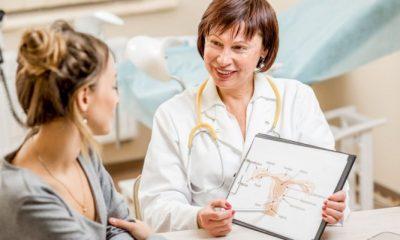 Adenomioza, boala uterului care te poate afecta fără să știi