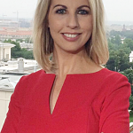 Martha Denisa