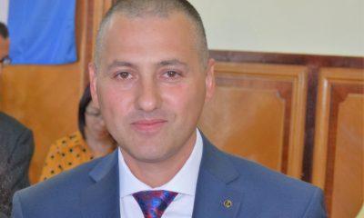 Cazul adoptiei din Baia de Arama: Preventia riscului psihologic este slab reglementata in Romania