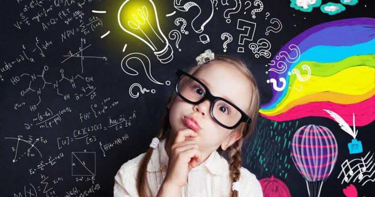 Ce este metoda Kumon și cum ne face copiii mai deștepți