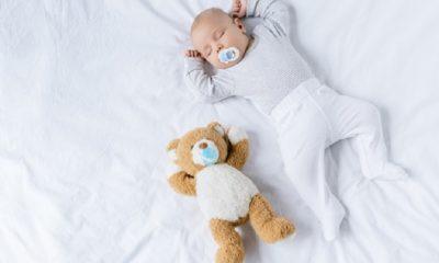 FENOXIETANOLUL – De ce trebuie evitat in produsele de ingrijire pentru copii!