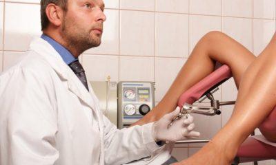 Greșeli pe care toate femeile le fac înainte să meargă la ginecolog