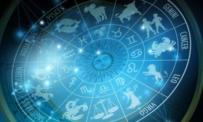 Horoscopul saptamanii: 6-12 ianuarie 2020