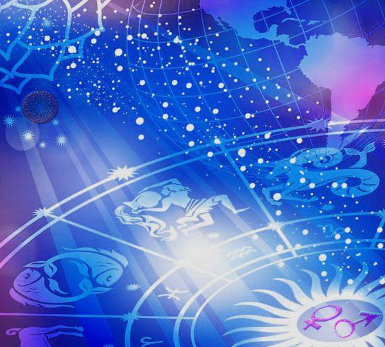Horoscopul zilei: 7 ianuarie 2020
