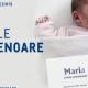 METRO Cash & Carry România lansează campania MICILE ANTREPRENOARE și oferă 1.500 de euro fetițelor născute pe 8 martie 2019 în București
