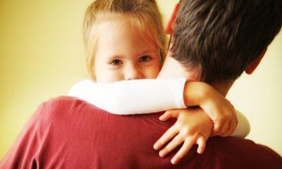 Ce replici să folosim pentru a ne liniști copiii în aceste vremuri tulburi - Totul Despre Mame