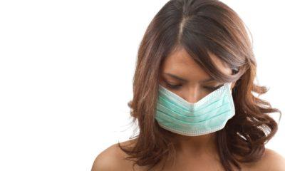 Frica de Coronavirus – cum poate fi combatuta?