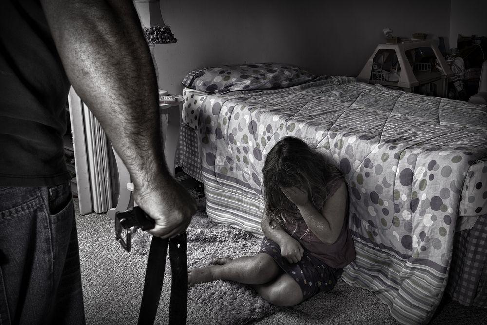 Pentru unii copii să stea acasă e mai periculos decât era să meargă la școală. Cum îi putem ajuta - Totul Despre Mame