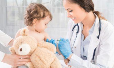 Schema de vaccinare opțională 2020