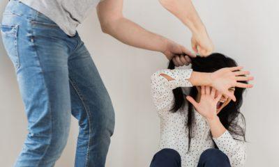 Esti victima a violentei domestice? In Bucuresti s-a deschis un centru unde poti cere ajutorul!