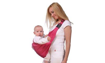 6 produse simple pentru îngrijirea copilului