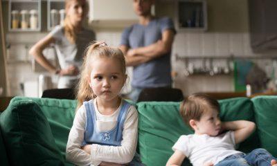 efectele pandemiei asupra copiilor