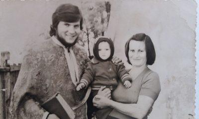 """Sfaturi de la autorii cărții """"Mama și copilul"""", după care m-au crescut părinții mei, valabile și astăzi - Totul Despre Mame"""