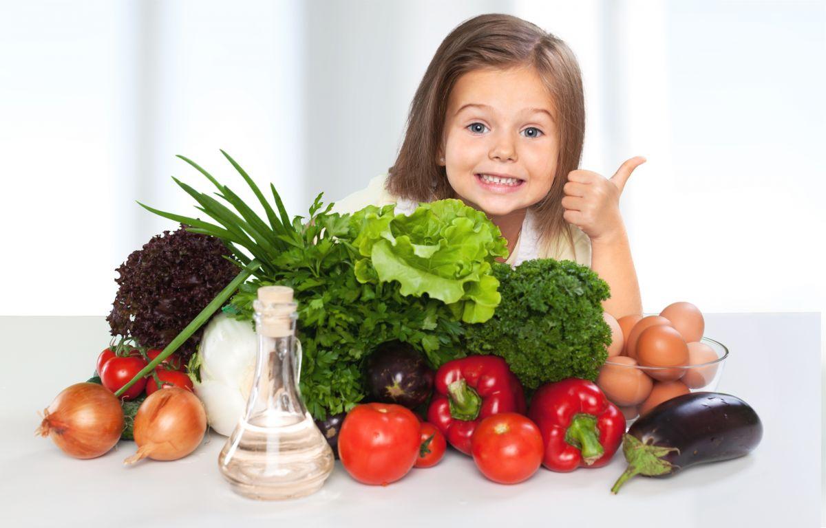 colesterolul la copii