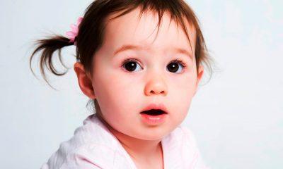 In primii ani de colectivitate copilul isi construieste propriul sistem imunitar