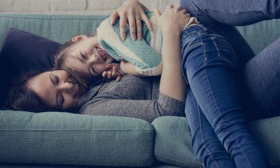 Oferiți timp special pentru copil și relația voastră se va transforma