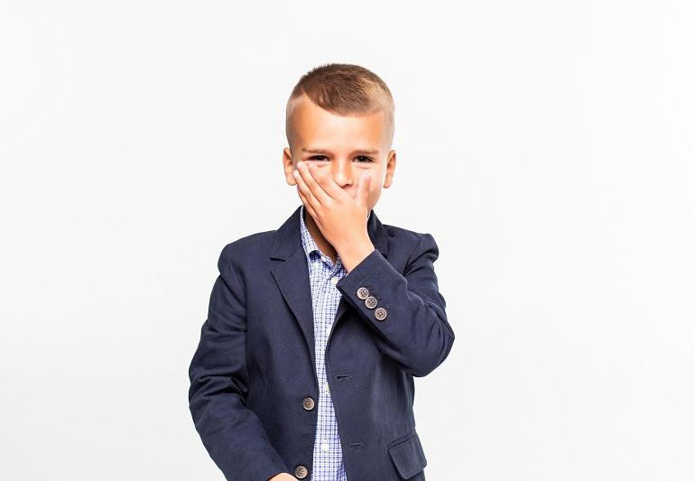 Puiul tau se teme de dentist? Iata cum sa il convingi sa mearga la un cabinet de stomatologie copii!