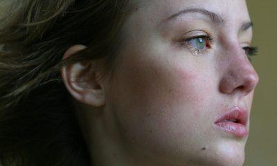 Sarcina extrauterina ar putea influenta fertilitatea ulterioara?