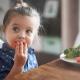 Ce regim alimentar adoptam pentru copiii cu varste cuprinse intre 1 si 3 ani
