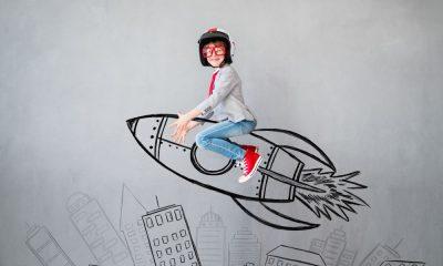 Cum să ne pregătim copiii pentru meseriile viitorului