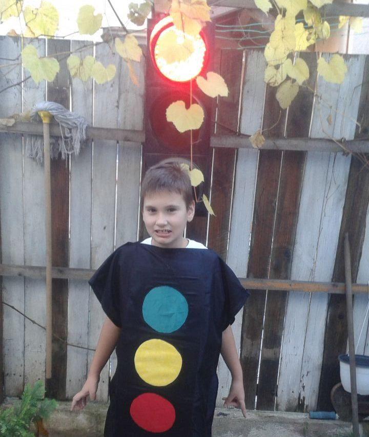 cumpărăturile și autismul