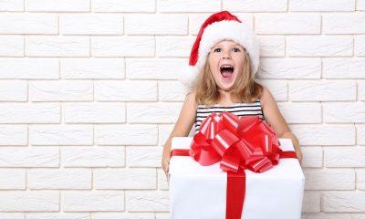 Cum să cumpărăm doar cadouri care sunt cu adevărat necesare - Totul Despre Mame