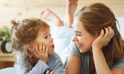 Haine pentru copii: cum să îmbraci ieftin şi bine pe micuţul tău