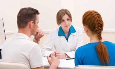 Cine și de ce trebuie să facă teste genetice prenatale. Interviu cu dr. Gabriela Oprea, specialist în genetică