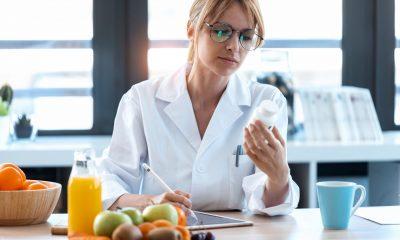 Sfaturi pentru imunitate. Cum se apără medicii de Covid 19 și de alte boli