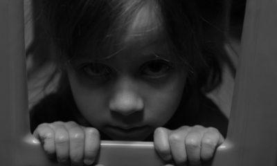 Te-ai gandit ce traume emotionale lasa pandemia asupra copiilor?