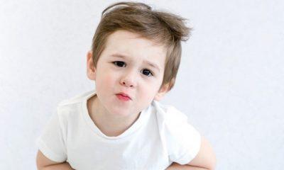 Durerile abdominale la copil: infectii sau efect al emotiilor?