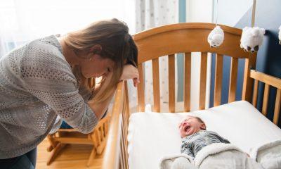 """Naștere după o relație abuzivă. """"Tatăl copilului amenința că-mi dă foc în maternitate. După 10 luni, am plecat de la el, fără copil"""""""