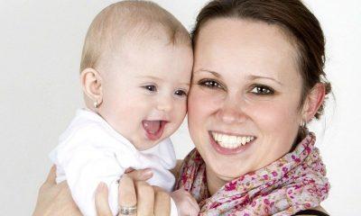 Am nascut prin cezariana si nu am putut sa-mi alaptez copilul, dar sunt mama ca si tine