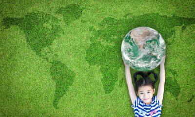 Copiii de azi, liderii de mâine. H&M caută copii - modele de urmat - Totul Despre Mame