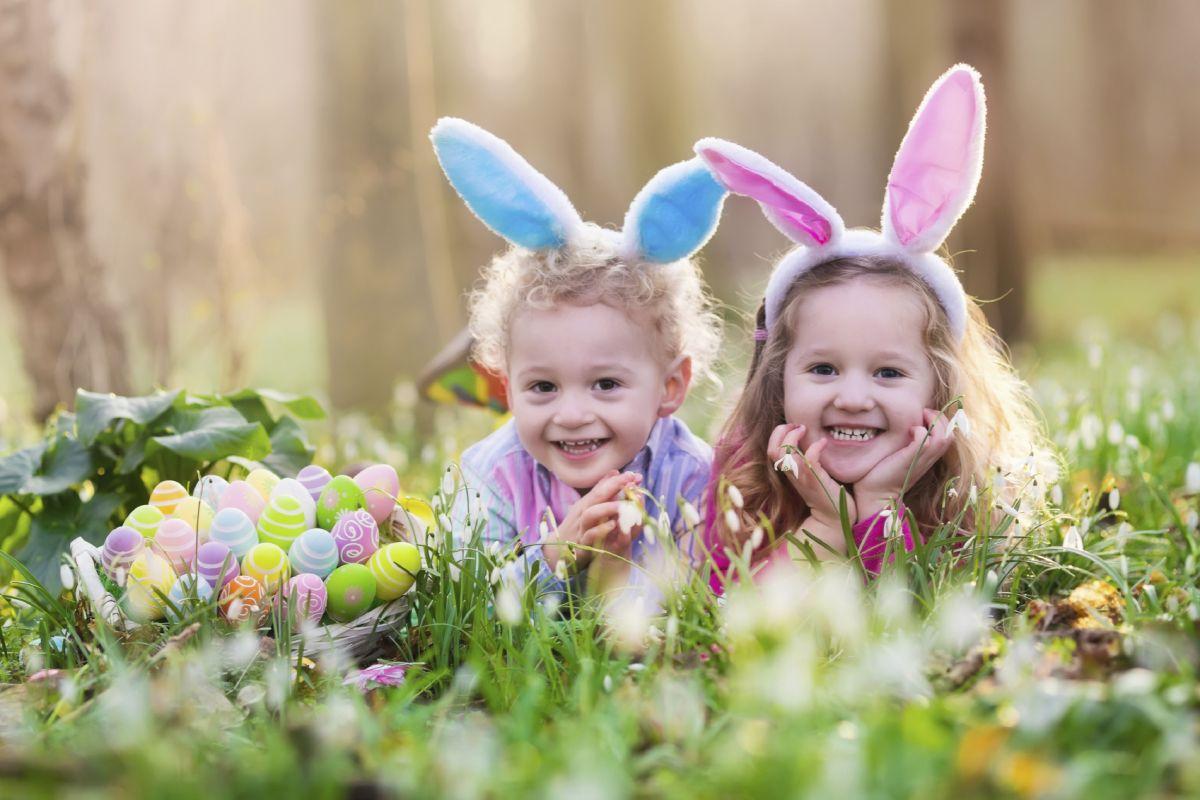 semnificatia pastelui pe intelesul copiilor totul despre mame