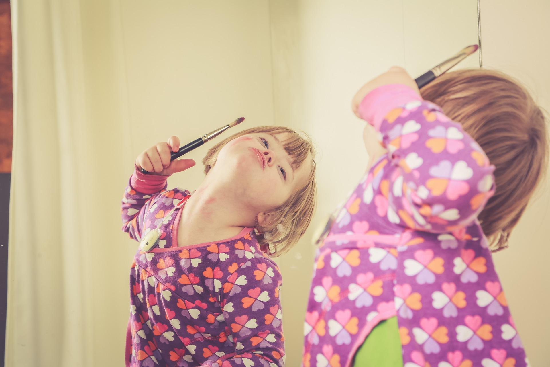 Sindromul Down: cauze, simptome, diagnostic