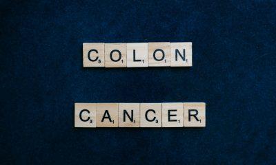 Cancerul colorectal a devenit cel mai frecvent tip de neoplasm din Romania